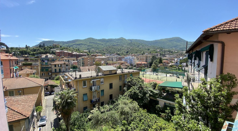 2d Nicolò Cuneo.8